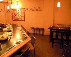 Home Cooking Higurashi