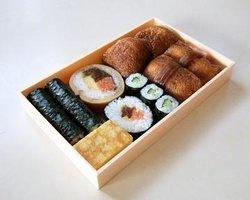 Fumikiri Sushi