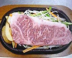 Japanese Restaurant Kaigan