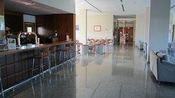 호텔 비아 아르헨툼