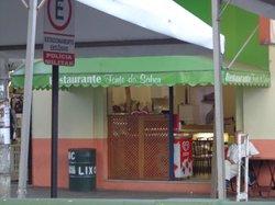 Restaurante e Lanchonete Fonte do Sabor