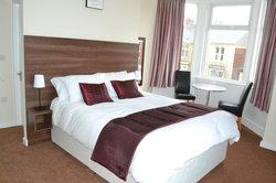 Hebburn Bed and Breakfast