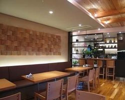 Cafe de Nari