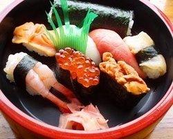 Restaurant Kurihashi