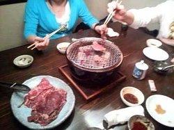 Restaurant Koki