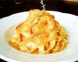 La Cucina Italiana Ijirushi