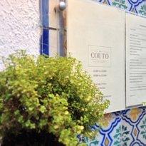 Couto Restaurante