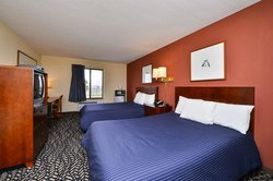Americas Best Value Inn Morton/Peoria