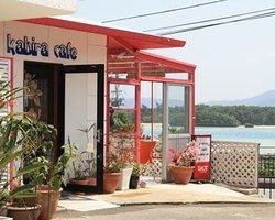 Kabira Cafe