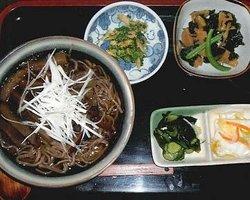 Restaurant Kiki