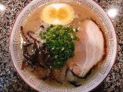 Daruma Taishi restaurant number two