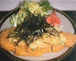 Japanese Restaurant Motoki