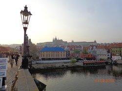 V!VA Praha