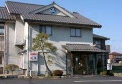 Tatsumizushi Main Store