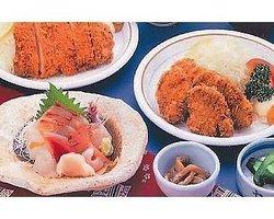 Dining Yamaguchi