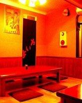 Nagasaki Chinese Yoiya