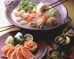 Hakata Hanamidori Ginza 4-Chome
