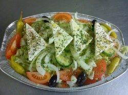 Elena Griechisches Restaurant