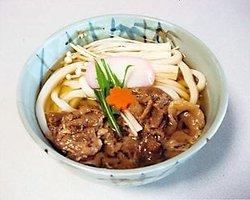 Chikuzen
