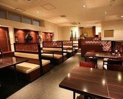 Tenichibo Chinese Cuisine
