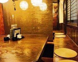 Tavern en