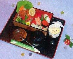 Daihachi Sushi