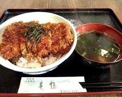Restaurant Kikaku