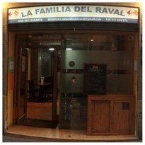 La Familia del Raval