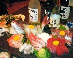 Restaurant Yamabiko