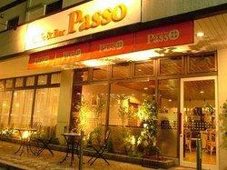Trattoria&Caffe Passo