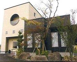 Hyakushosoba Yamato