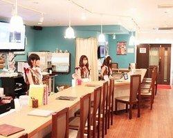 Maid Cafe Yuima-Ru Ni