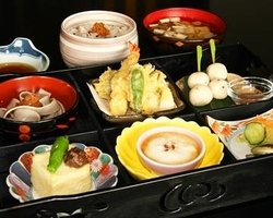 Japanese Restaurant Hayama