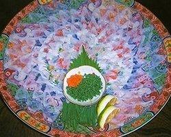 Shungyo Kisai Yamashita