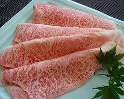 Yakiniku (Grilled meat) Dokoro Kochi Noda