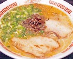 Suisen Shokudo