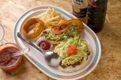 Tacos-Ya Chatan
