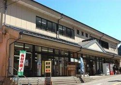 Horaikaku