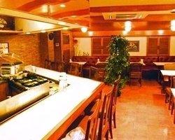 Meatloaf House Gyusha