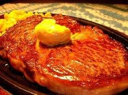 Steaktei Ogikubo