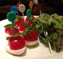Yokohama Kannai Live Restaurant Bar Paradise Cafe