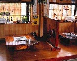 Sumiyaki Mendori
