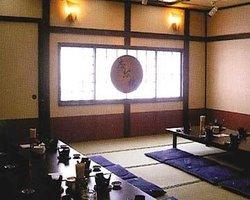 Bishoku Tavern Shiefu