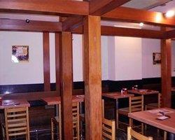 Chinese Kitchen Tenshin