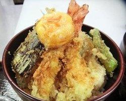 Shunsai Ittoku