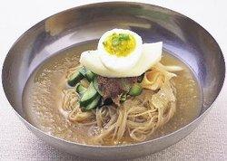 Korean cuisine bibim Saishinbashi OPA