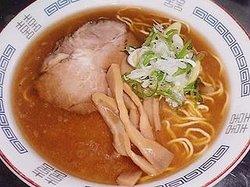 Tokuichi Tomiya