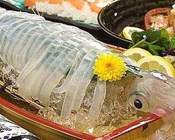 Seafood Izakaya Hananomai JR Kurumeekimae