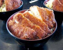 Gotouchi Gourmet Genki Dining