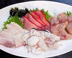 Sushi Tavern Hirano